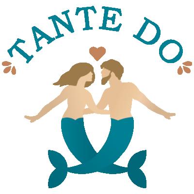 Tante Do